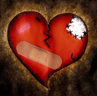 polls_broken_heart_by_starry_eyed_0231_634345_answer_4_xlarge