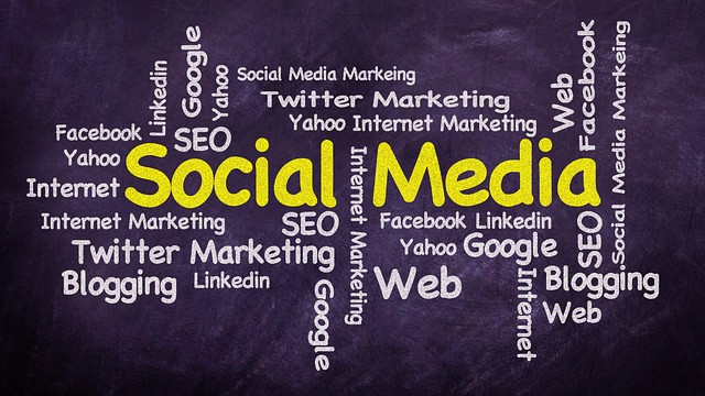 1220181197.social-media-guide